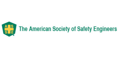 american society safety engineers