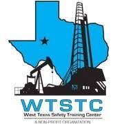 wtsafetytrainingcenter